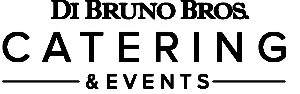di-bruno-bros-41-kb-cateringlogo