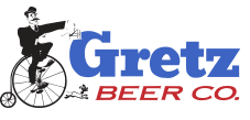 Gretz Beer Co.