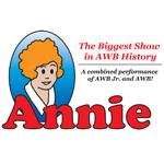 Annie-logo-thumbnail