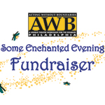some-enchanted-evening-fundraiser-thumb