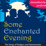 some-enchanted-evening-thumb