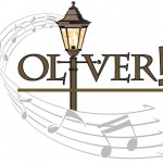 Oliver Logo for Media Cover