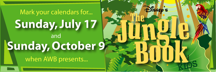 TheJungleBookWebsiteBanner