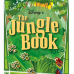 junglebooklogo-nodate