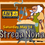 strega-nona-square-image-revised