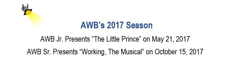 awb2017season-banner-d