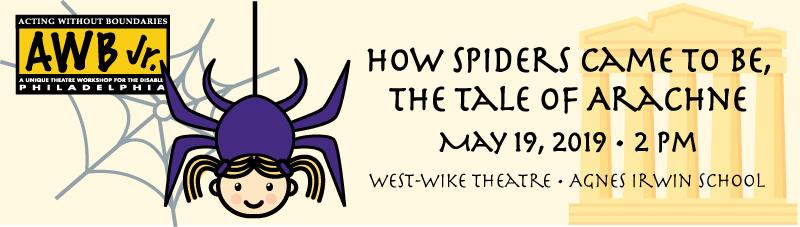 ArachneWebSlider